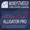 Alligator Pro