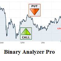 Binary Analyzer Pro