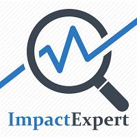 Impact Expert