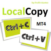 LocalCopy