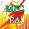 MFC ExpMT5
