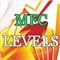 MFC Levels