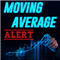 MTF MovingAverages Alert