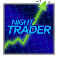 NightTrader