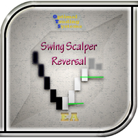 Swing Scalper Reversal