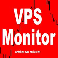 VPS Monitor
