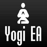 Yogi EA