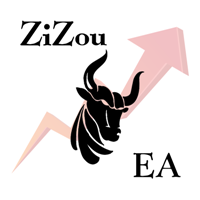 ZiZou EA