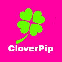 Clover Pip