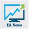 EA News