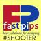 FastPipsShooter