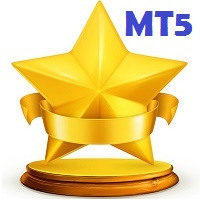 Forex Star MT5