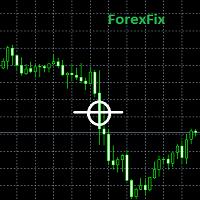 Forex Fix