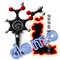 InLuk Trade Duplicator Demo
