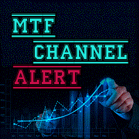 MTF Channel Alert