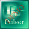 PulserDemo