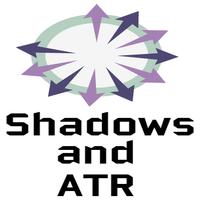 Shadows and ATR