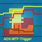 ADX Trigger Multi Time Frame