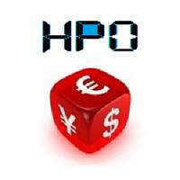 High Probability Oscillator Mt4