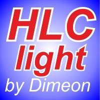 HLC Light