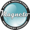 Magneto Weekly Pro