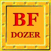 BF Dozer
