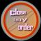 Close All Buy Orders