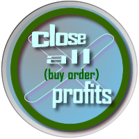 Close Buy Orders Profits Only