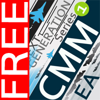 CMM Free