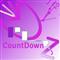 CountDown ForexZeta
