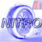 EA Nitro