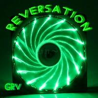 Reversation