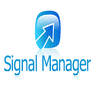 Signal Manager
