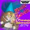 WY Magic Levels MT4