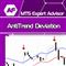 EA AntiTrend Deviation MT5