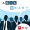 Asia Smart Pro