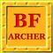 BF Archer