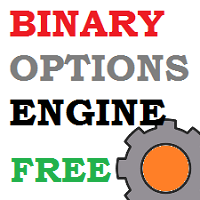 Binary Options Engine Free EA