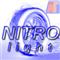 EA Nitro Light