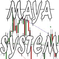 Maya System