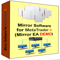 Mirror EA DEMO