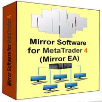 Mirror EA