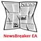 NewsBreaker EA