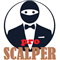 Ninja Scalper Pro