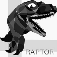 Raptor MT4