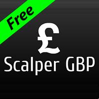 Scalper GBP Free