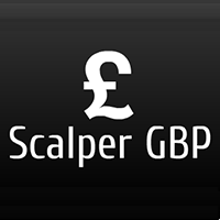 Scalper GBP