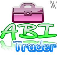 ABI Trader