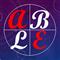 Able EA for EURUSD