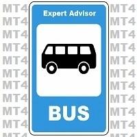 BusMT4